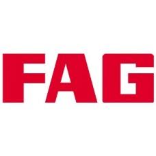 6306-2ZR - FAG