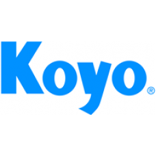 HM 89449/10 - KOYO