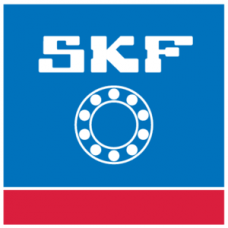 6205-2Z - SKF