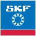 16002-2Z-SKF