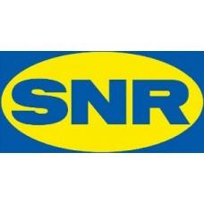 L45449/410-SNR